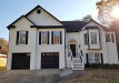Photo of 1043 Ashfern Walk, Woodstock, GA 30189 (MLS # 6100685)