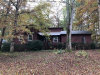 Photo of 4752 Forest Valley Place NE, Marietta, GA 30066 (MLS # 6100713)