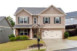 Photo of 4826 Clarkstone Drive, Flowery Branch, GA 30542 (MLS # 6100726)