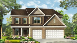 Photo of 340 Stonewood Creek Drive, Dallas, GA 30132 (MLS # 6100788)