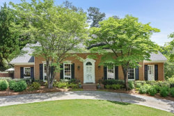 Photo of 3113 Farmington Drive SE, Atlanta, GA 30339 (MLS # 6100832)