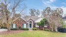 Photo of 41 Carrington Drive, Cartersville, GA 30120 (MLS # 6100863)