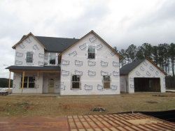 Photo of 35 Grassmere Court, Dallas, GA 30132 (MLS # 6100865)