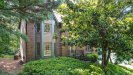 Photo of 4883 Riveredge Drive, Peachtree Corners, GA 30096 (MLS # 6100957)