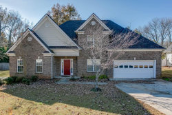 Photo of 4817 Streamside Drive, Flowery Branch, GA 30542 (MLS # 6101006)
