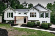 Photo of 101 Hollytrace Lane, Ball Ground, GA 30107 (MLS # 6101077)