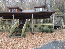 Photo of 458 Little Pine Mountain Road, Jasper, GA 30143 (MLS # 6101093)