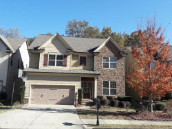 Photo of 2242 Misty Brook Court, Buford, GA 30519 (MLS # 6101101)