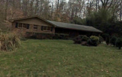 Photo of 5792 Button Gwinnett Place, Norcross, GA 30093 (MLS # 6101105)