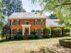 Photo of 1300 Cold Harbor Drive, Roswell, GA 30075 (MLS # 6101314)