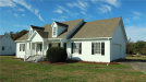 Photo of 366 Kay Drive, Winder, GA 30680 (MLS # 6101529)
