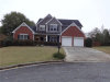Photo of 819 Little Creek Court, Canton, GA 30114 (MLS # 6101532)