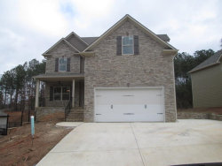 Photo of 1207 Double Branches Lane, Dallas, GA 30132 (MLS # 6101633)
