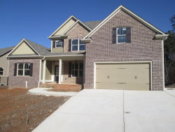Photo of 1235 Double Branches Lane, Dallas, GA 30132 (MLS # 6101639)