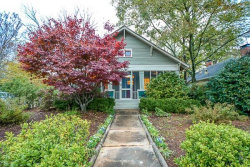Photo of 1860 Dekalb Avenue NE, Atlanta, GA 30307 (MLS # 6101723)