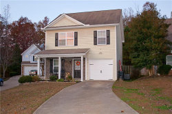 Photo of 79 Hood Park Drive, Jasper, GA 30143 (MLS # 6101730)