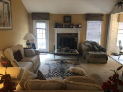 Photo of 2872 Oak Vista Way, Lawrenceville, GA 30044 (MLS # 6101745)