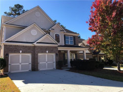 Photo of 1186 Scenic View Circle, Lawrenceville, GA 30044 (MLS # 6101770)