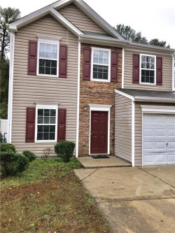 Photo of 3366 Sable Chase Lane, Atlanta, GA 30349 (MLS # 6101792)