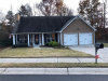 Photo of 99 Aplomado Lane W, Dawsonville, GA 30534 (MLS # 6101853)