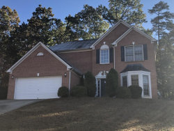 Photo of 1067 Blankets Creek Drive, Canton, GA 30114 (MLS # 6101879)