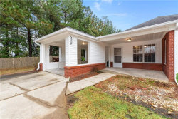 Photo of 150 Old Mill Road, Cartersville, GA 30120 (MLS # 6101927)