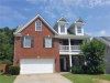 Photo of 3023 Salem Oak Way, Duluth, GA 30096 (MLS # 6101989)