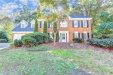 Photo of 5663 Brookstone Drive NW, Acworth, GA 30101 (MLS # 6102018)