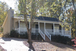 Photo of 5715 Quail Mountain Trail, Gainesville, GA 30506 (MLS # 6102287)