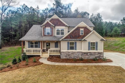 Photo of 618 Red Leaf Way, Canton, GA 30114 (MLS # 6102306)