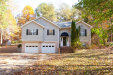 Photo of 115 Keeble Creek Drive, Jasper, GA 30143 (MLS # 6102445)