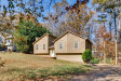 Photo of 2404 Westland Way, Acworth, GA 30102 (MLS # 6102685)