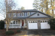 Photo of 1970 Towne Manor Drive NW, Kennesaw, GA 30144 (MLS # 6102728)