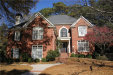 Photo of 4541 River Bottom Drive, Peachtree Corners, GA 30092 (MLS # 6103211)