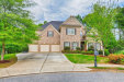 Photo of 3208 Willowstone Drive, Duluth, GA 30096 (MLS # 6103651)