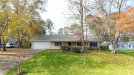 Photo of 3215 Harms Way, Snellville, GA 30039 (MLS # 6103798)