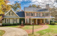 Photo of 208 Summitrail Lane, Dawsonville, GA 30534 (MLS # 6103815)