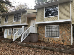 Photo of 1502 Country Downs Drive, Norcross, GA 30093 (MLS # 6103970)
