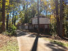 Photo of 5688 Miller Court, Norcross, GA 30093 (MLS # 6104397)