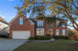 Photo of 2901 Newberry Way NW, Kennesaw, GA 30144 (MLS # 6104618)