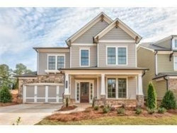 Photo of 306 Still Pine Bend, Smyrna, GA 30082 (MLS # 6104939)