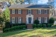 Photo of 5338 Amhurst Drive, Peachtree Corners, GA 30092 (MLS # 6104968)