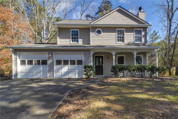 Photo of 4476 Pine Hill Terrace NE, Marietta, GA 30066 (MLS # 6105000)