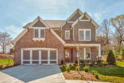 Photo of 405 Crimson Maple Way, Smyrna, GA 30082 (MLS # 6105019)