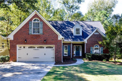 Photo of 3969 Devon Oaks Drive NE, Marietta, GA 30066 (MLS # 6105066)