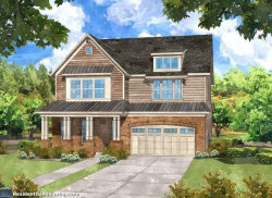 Photo of 409 Crimson Maple Way, Smyrna, GA 30082 (MLS # 6105110)