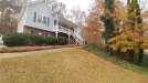 Photo of 195 Highlander Way, Acworth, GA 30101 (MLS # 6105268)