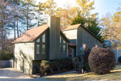 Photo of 3593 Downing Street, Marietta, GA 30066 (MLS # 6105482)