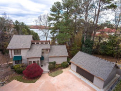 Photo of 6405 Lakeview Drive, Buford, GA 30518 (MLS # 6105574)