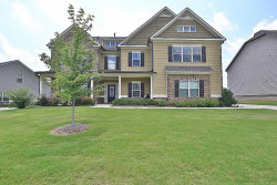 Photo of 23 Ridgemont Way SE, Cartersville, GA 30120 (MLS # 6105604)